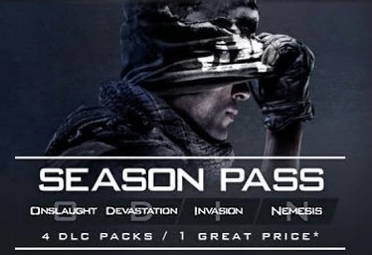 cod-ghosts-dlc-map-pack-2