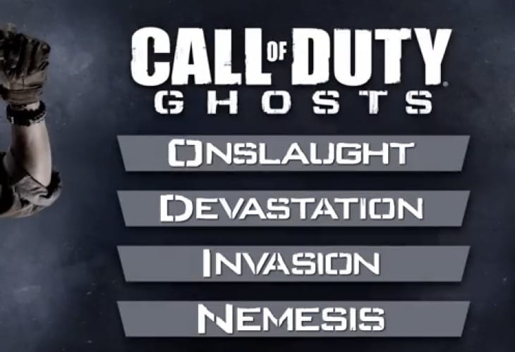 cod-ghosts-dlc-maps-season-pass