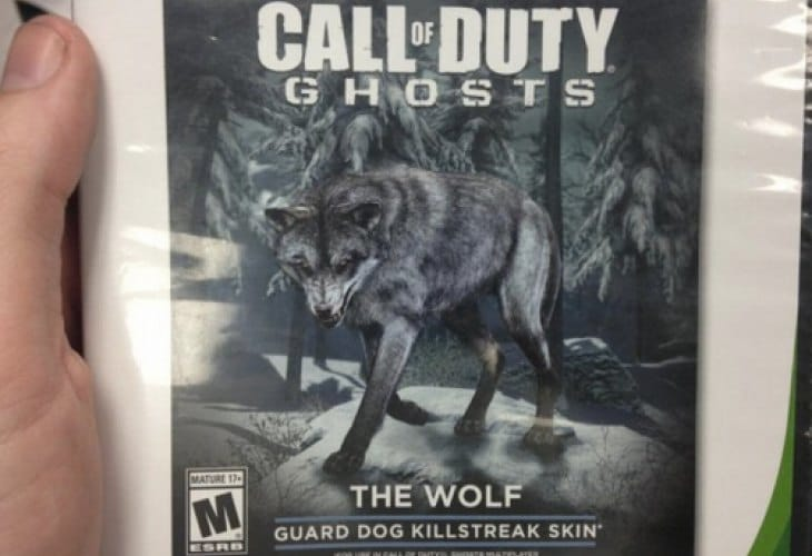 cod-ghosts-dlc-with-wolf