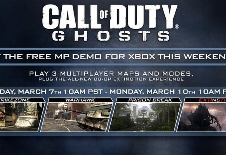 cod-ghosts-free-march-2014