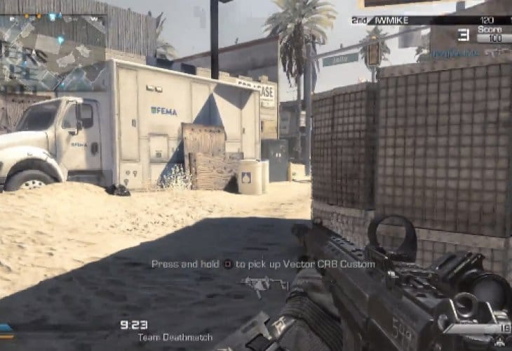 cod-ghosts-gameplay-on-ps4-1080p