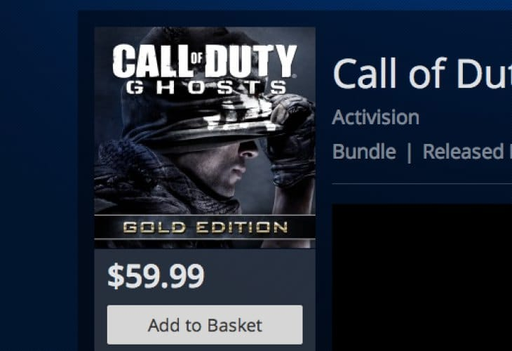 cod-ghosts-gold-edition
