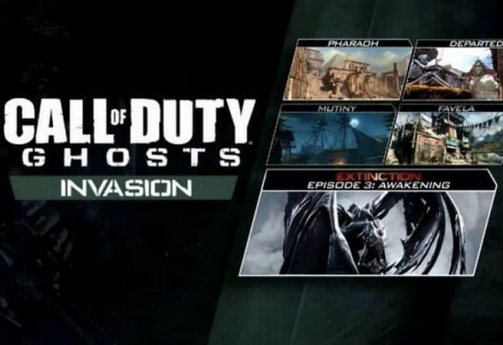cod-ghosts-invasion-dlc