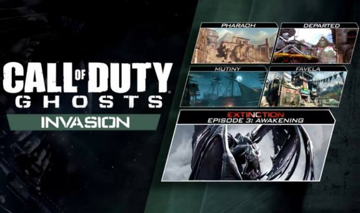 cod-ghosts-invasion-release-time-playstation