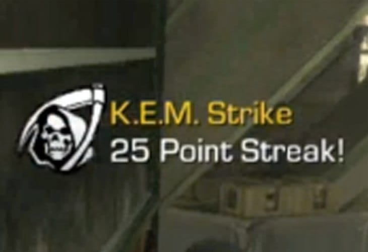 cod-ghosts-kem-strike-gameplay