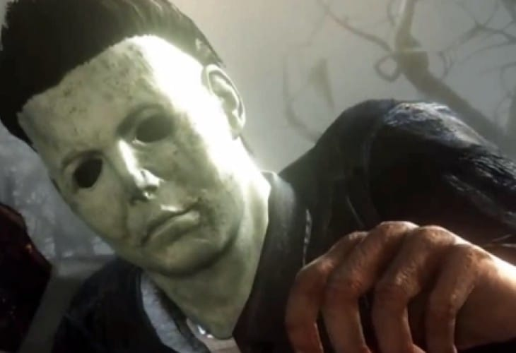 cod-ghosts-michael-myers-gameplay