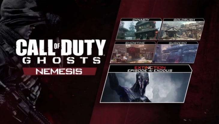 cod-ghosts-nemesis-dlc-release