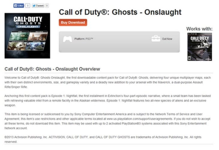 cod-ghosts-onslaught-problems-season-pass