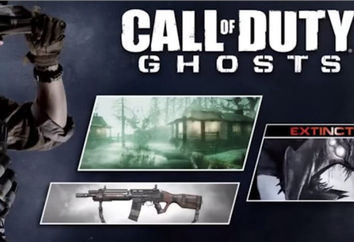 cod-ghosts-onslaught-ps4
