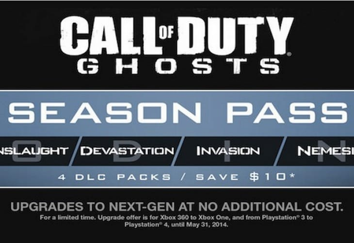 cod-ghosts-onslaught-release-date