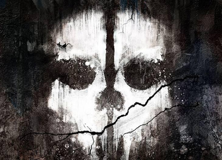cod-ghosts-pc-update