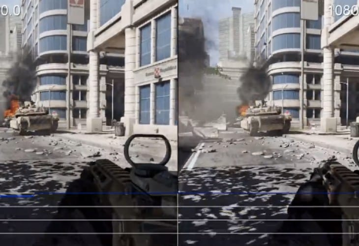 cod-ghosts-ps4-1080p-vs-720p