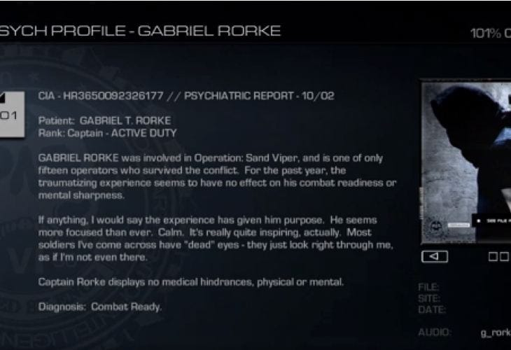 cod-ghosts-rorke-files-playback-secrets