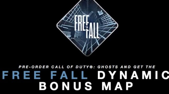 Call of Duty Ghosts PS4, Xbox One FAQ from IW