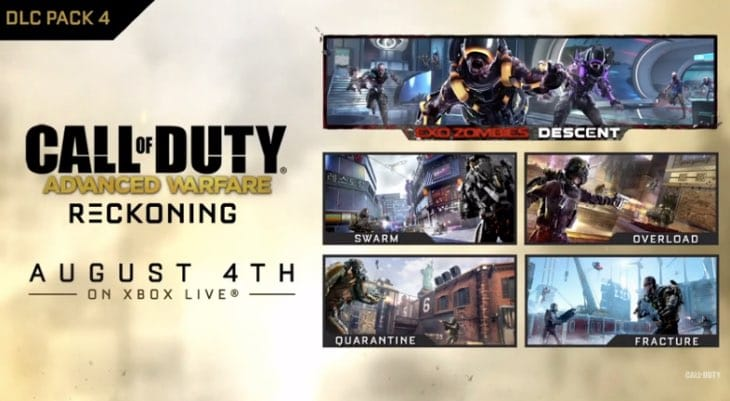 cod-reckoning-dlc-release-time