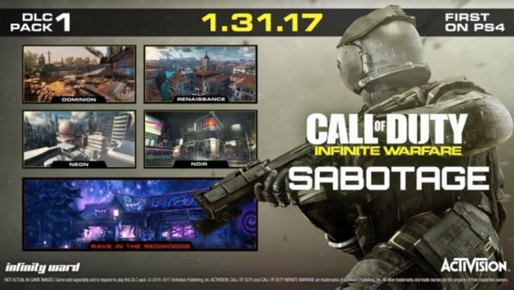 cod-sabotage-release-time-uk-us
