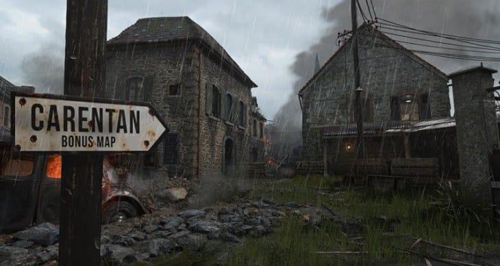 cod-ww2-carentan-gameplay