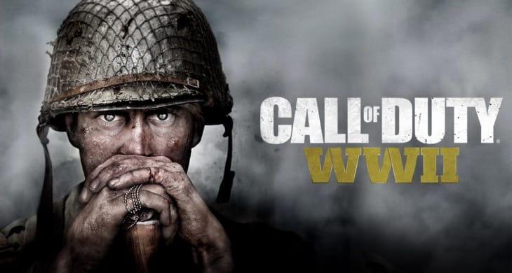 cod-ww2-pre-order-bonuses