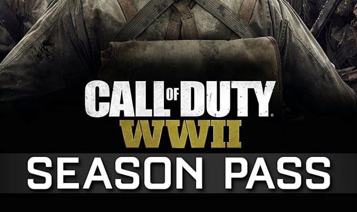 cod-ww2-season-pass-worth-it