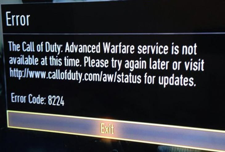 code-8224-advanced-warfare