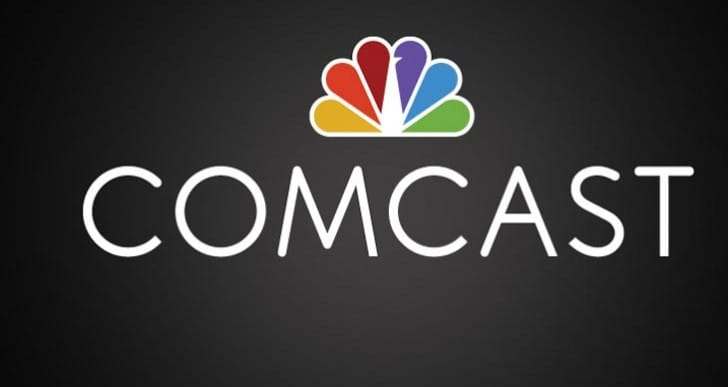 Comcast outage in Elk Grove reveals social outcry