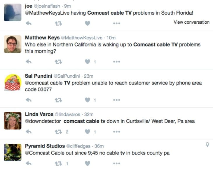 comcast-down-feb-15-2016