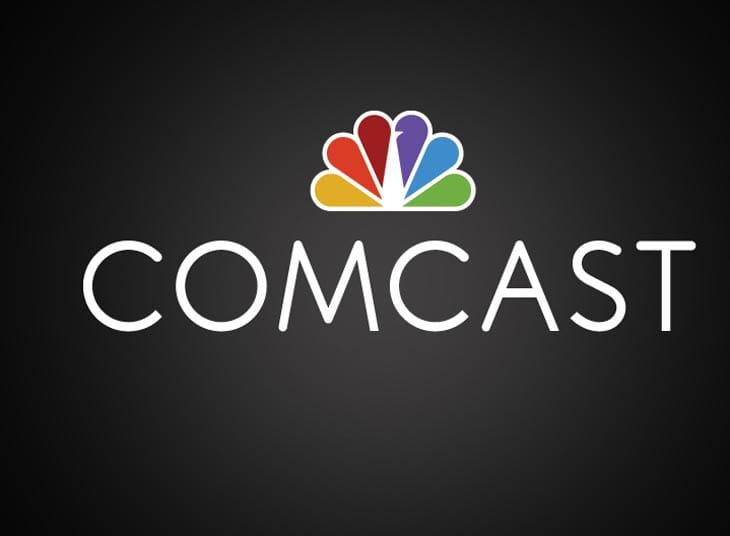 comcast-down