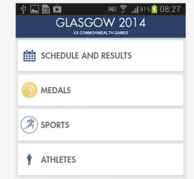 commonwealth-games-2014-medal-tally-apps