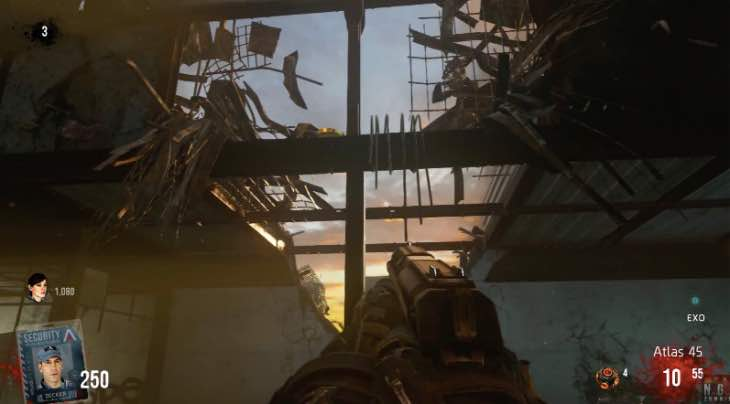 complete-advanced-warfare-infection-easter-egg