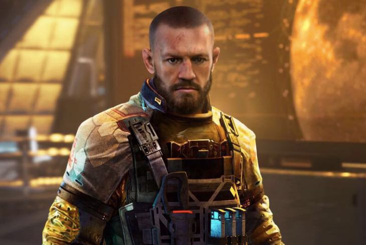 conor-mcgregor-in-call-of-duty