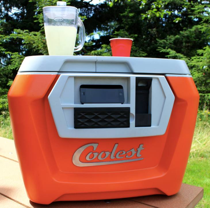 coolest-cooler-update