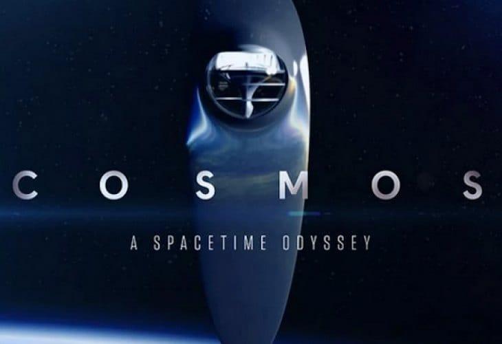 cosmos-app