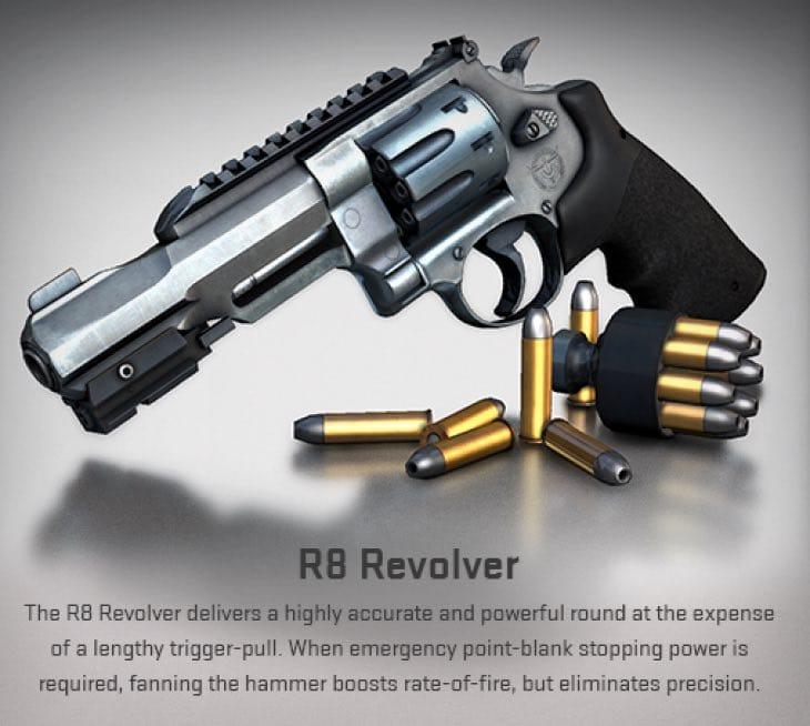 counter-strike-go-r8-revolver
