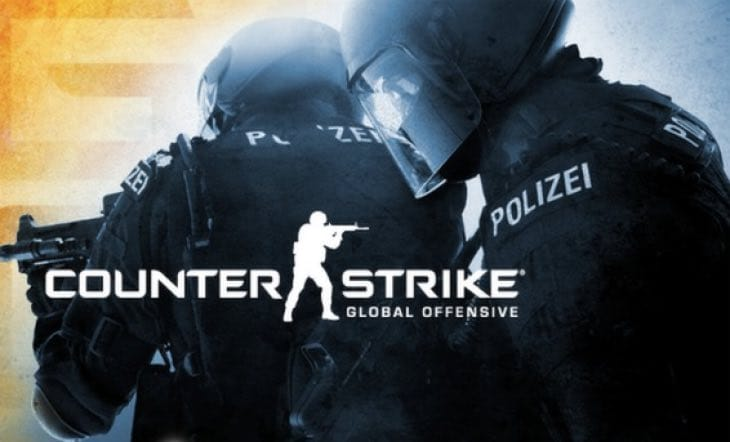 counter-striker-go-logo