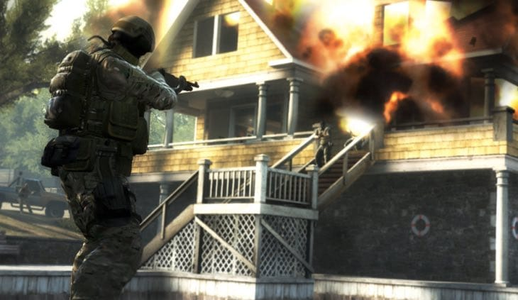 counterstrike-go-backwards-compatibility