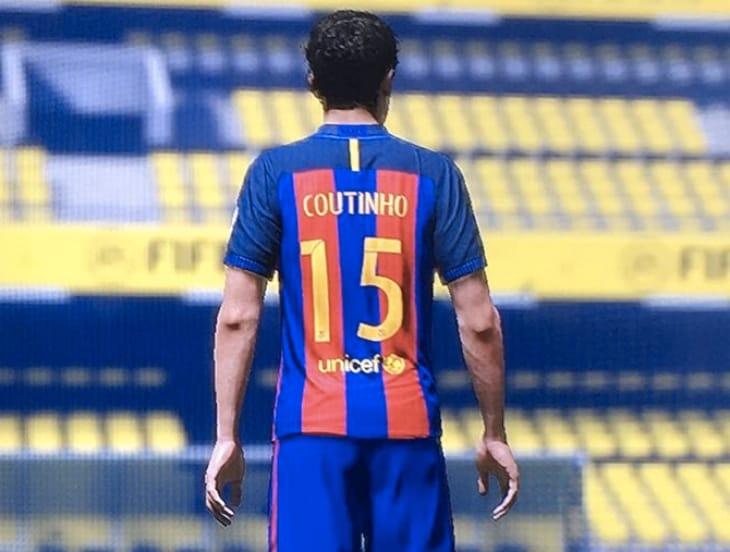 coutinho-barcelona-transfer-rumors