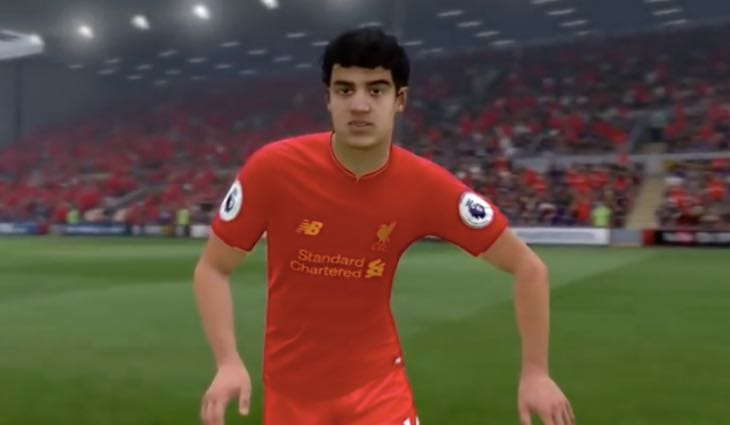 coutinho-fifa-17-hair-update