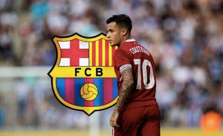 coutinho-fifa-18-rating-barcelona