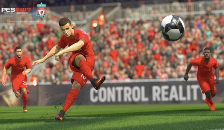 coutinho-in-pes-2017