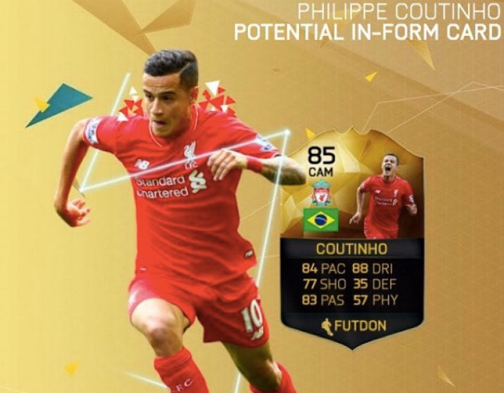 coutinho-totw-8-card-fifa-16