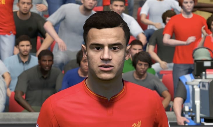 coutinho-update-fifa-17