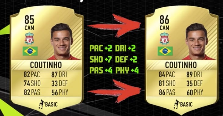 coutinho-winter-upgrade-for-fifa-17