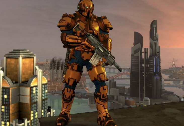 crackdown-3-xbox-one-still-alive
