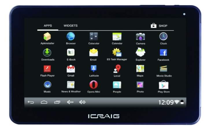 craig-7-inch-tablet-CMP749