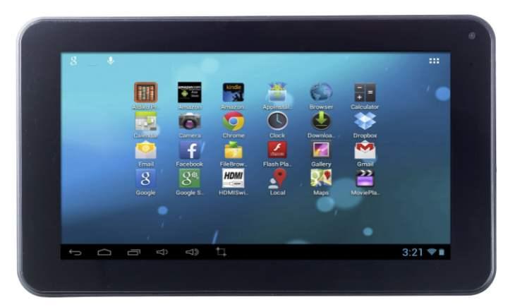 craig-7-inch-tablet-CMP759