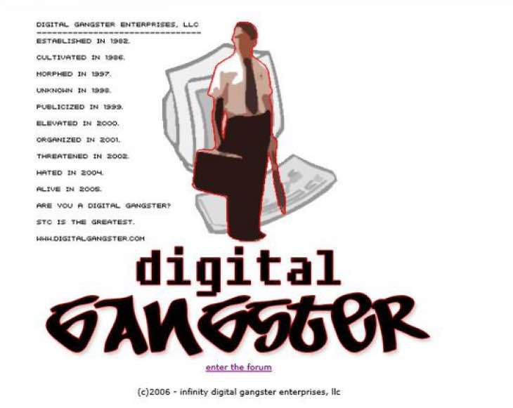 craigslist-digital-gangster-hack