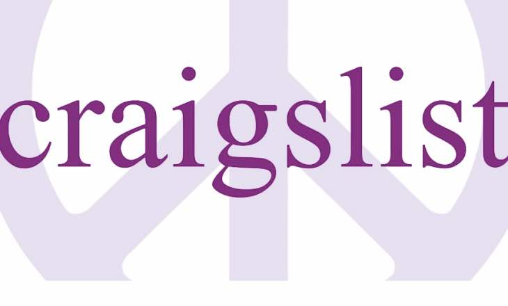 craigslist-down-not-working