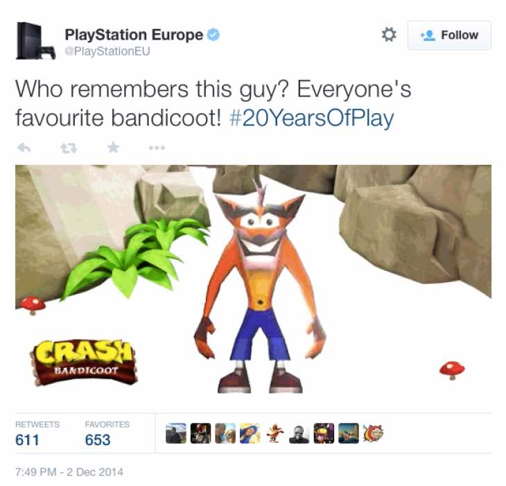 crash-bandicoot-ps4-release-2015
