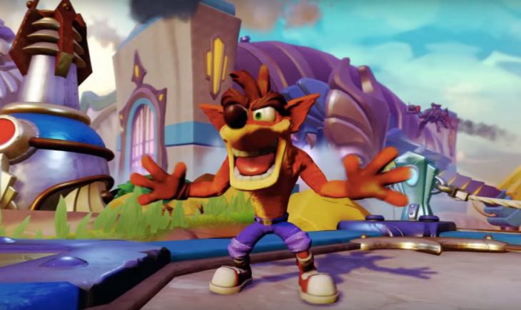 crash-bandicoot-ps4-remaster