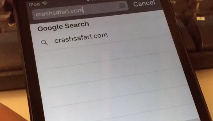 crash-safari-fix-ios-9.2.1